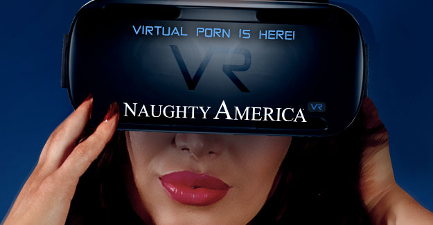 Virtual Sex Community 59