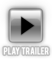 Play this hot porn scene trailer now.